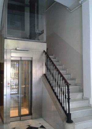 ascensor-finca