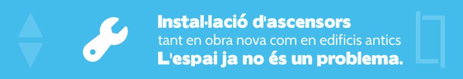 banner-instalacio-ca
