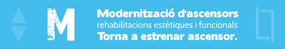 banner-modernitzacio-ca