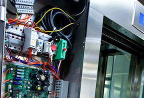 modernizacion de ascensores