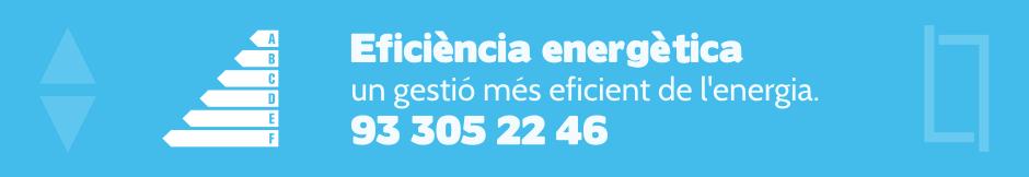 banner-eficiencia-ca