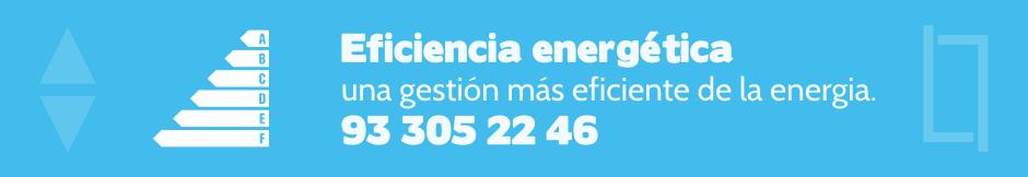 banner-eficiencia-es