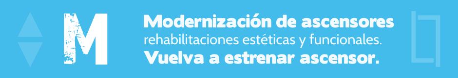 banner-modernitzacio-es